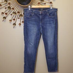 Joe's jeans Melodie Size 31